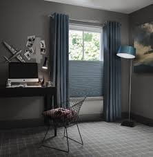 get a great night u0027s sleep with blackout blinds clement browne