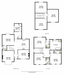 In Law House Plans 3 Bedroom House Floor Plans Uk Nrtradiant Com