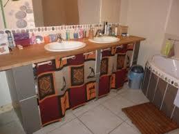 rideau pour meuble de cuisine rideau pour meuble de cuisine free rideau sous evier cuisine