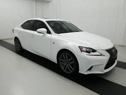 lexus service utah used 2014 lexus is 250 f sport stock 5596 jidd motors des