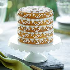 Easy Halloween Cake Decorating Ideas Wedding Cake Decorating Ideas Wilton