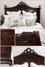 Bedroom Sets Baton Rouge Antique Of The Week Antique French Louis Xvi Bedroom Set