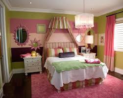 chambre couleur aubergine decoration maison peinture chambre decoration maison peinture