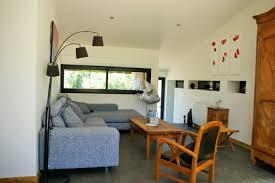 chambres d hotes poitou charentes vente chambres d hotes ou gite à poitou charentes 0 pièces 550 m2