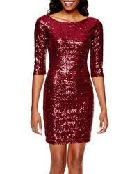 women u0027s dresses by jcpenney women u0027s fashion
