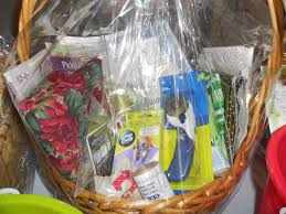 raffle baskets door prizes and raffles penn oaks quilters