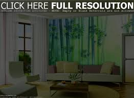 shahrukh khan home interior living red wall paint ideas stunning small living room design