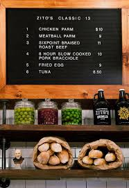 menu cuisine collective image result for menu board ideas mhbb menu boards