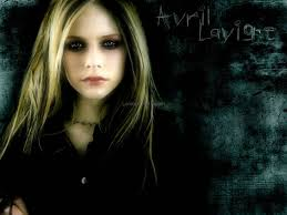avril lavigne wish you were here lyrics o o amaliahimida s blog