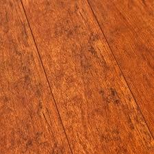 grand illusions cherry l3022 laminate flooring