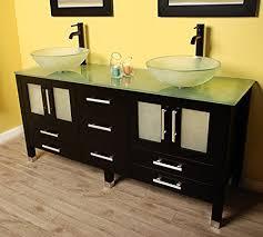 63 best vanities images on pinterest bath vanities bathroom