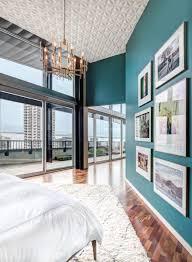 loft interior design about lindsey runyon design