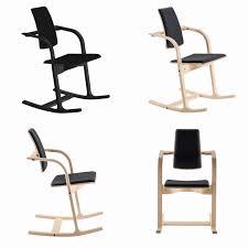 sedie svedesi ergonomiche stokke sedie ufficio idee di design per la casa gayy us
