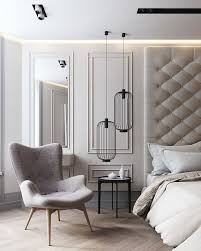 Classic Bedroom Design 122 Best Quartos Images On Pinterest Bedroom Ideas Master