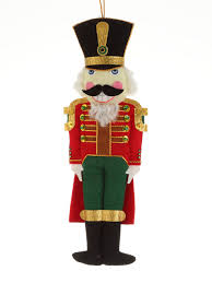 nutcracker christmas decorations uk rainforest islands ferry