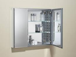 bedroom endearing mirror cabinet doors mirror cabinet doors