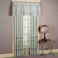 Jc Penney Curtains Valances Curtains Using Jcpenney Curtains Valances For Lovely Home