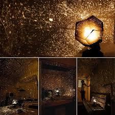 Online Cheap Top Sale New Fantastic Diy Celestial Star Amazing - Bedroom laser lights