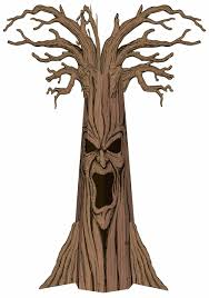 google image result for http images costumes net haunted tree