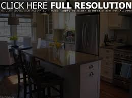 Kitchen Islands That Seat 4 Countertops 4 Seat Kitchen Island Kitchen Islands Seating Full