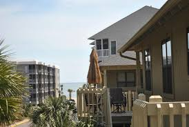 guest cottages myrtle beach for rent
