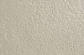 1000 images about stain paint u0026 texture on pinterest tuscan