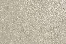 0 best design texture paint design wallpapers wall paint colors