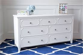 Solid Wood Changing Table Dresser Solid Wood Dressers Lovely Beautiful Solid Wood Changing Table