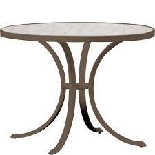 Dining Room  Inch Round Table Starrkingschool For New House - Awesome 60 inch round dining tables residence