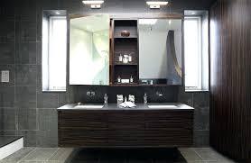 cool bathroom vanitypictures of unique bathroom vanity lights