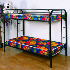American Woodcrafters Bunk Beds Bunk Beds Dcg Stores