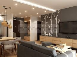 wohnzimmer inneneinrichtung 50 design wohnzimmer inspirationen aus luxus häusern 65 besten