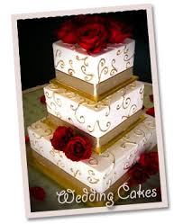 Wedding Cake Bogor House Of Pastry 818 765 4246