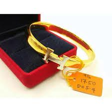 hermes bracelet images Bangle hermes shopee malaysia