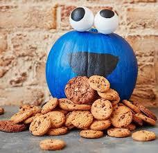 halloween cookies asda divascuisine com