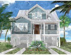 Coastal House Designs Beach Cottage Plans Coastal Plans U0026 Coastal Beach House Plans