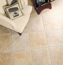 caring for tile flooring hillsboro oregon tile floors