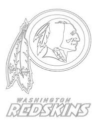 nfl team coloring pages tennessee titans emblem coloring page nfl logos seattle