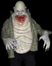 Scary Scary Halloween Costumes Creepy Scary Halloween Costumes Idea Clare