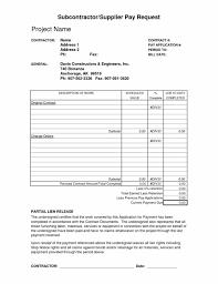 prescott az cash petty cash voucher template word advance payment