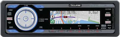 america map for eclipse navigation system eclipse cd7000 cd receiver with mp3 wma playback at crutchfield