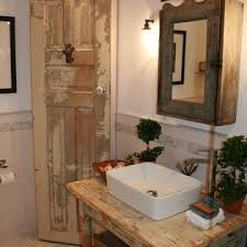Mirror Old Fashioned Medicine Cabinet Burlington Bathroom Suite 10 Best Country Bathrooms Images On Pinterest Bathroom Ideas