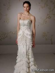 gatsby inspired prom dresses 2017 2018 b2b fashion