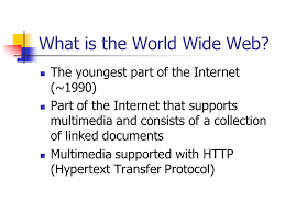 online html class cis101 introduction to computing week 05 agenda your questions