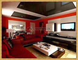 modern home interior colors dining room colors 2017 modern home interior decorating company