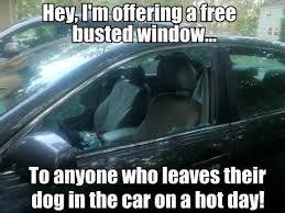 Hot Day Meme - post 12604 justpost virtually entertaining
