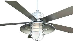 Lowes Outdoor Ceiling Fans With Lights Ceiling Fan Mission Style Regarding Hton Bay Fans Lowes