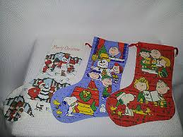 peanuts characters christmas vintage peanuts characters christmas united feature