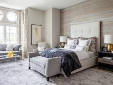 images of master bedrooms neutral bedroom colors and ideas hgtv