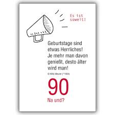 90 geburtstag sprüche sprüche zum 90 geburtstag jtleigh hausgestaltung ideen